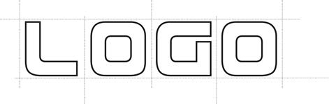 Logos de Empresas Paraguayas