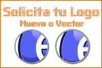Solicitar Logo