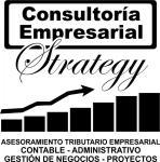 Consultoria Empresarial Strategy
