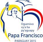 Visita Papa Francisco 2015