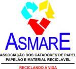 ASAMARE