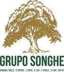 Grupo Songhe