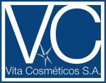 Vita Cosmeticos