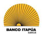 Banco Itapua