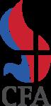 Iglesia CFA