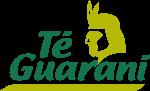 Te Guarai
