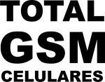 Total GSM Celulares