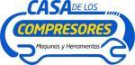 CASA DE LOS COMPRESORES