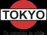 TOKYO te cambia la vida