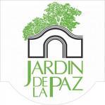 Jardin de la Paz