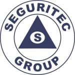 Seguritec Group