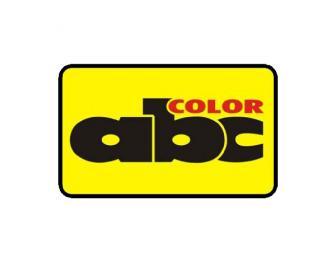 Resultado de imagen para logo abc color